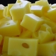 Swiss Cheese and Scalloped Potato Recipe